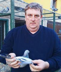 Bajtek-Tibor-Hungary-Heremans-Pigeons_008