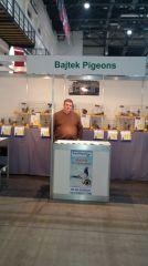 BajtekPigeons-Heremans_090735