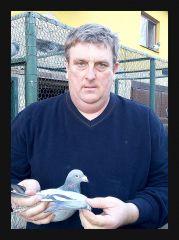 Bajtek-Tibor-Heremans-Pigeons-2020