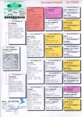 NL-18-1735050_KKH_PED_resize
